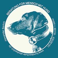 Hundeschule Alex Berlich